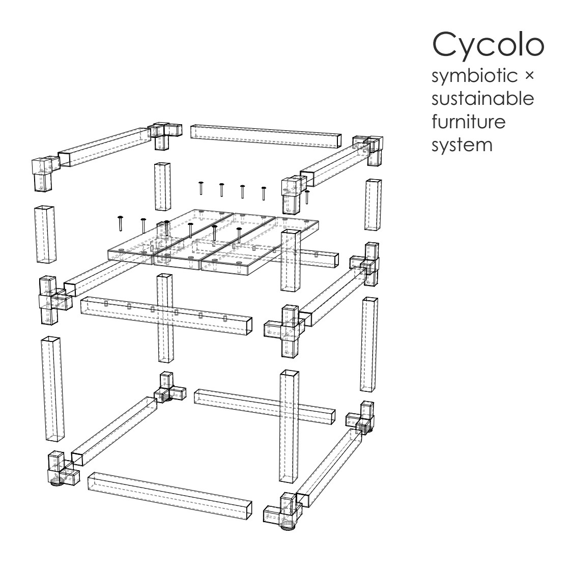 Cycolo%20Sustainabile%20Design%20Lab.jpg